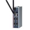 SL-EB-ICO300