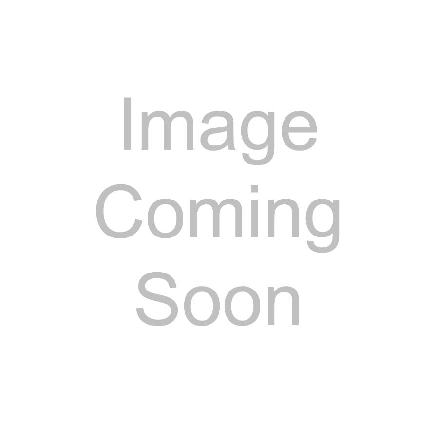 SKU Test catalina